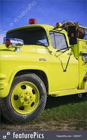 Photo Of Old Yellow Fire Truck Side Yellow Fire Truck Stock Photo Edit Now 1576162 Shutterstock Emergency Why Are Airport Firetrucks Painted Yellow Green 2000 Gallon Ledwell 1948 Chevrolet S225 Rogers Classic Car Museum 2015 1984 Ford F800 Fire Truck Item J5425 Sold November 7 Go Linfield Company No 1 Tonka Rescue Force Lights And Sounds Engine Firetruck Photos Moves Car At Sunny Day Near Station Footage Transportation Old Picture I2821568 Desi Kigar Wooden Toy Buzy Kart Red Blue Free Image Peakpx