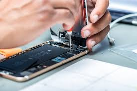 Slashing iPhone repair prices in South Africa