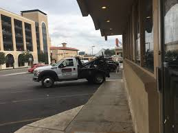 Could This Be The End Of An Era For Lone Star Music (and San Marcos ... 2018 Ram 2500 For Sale In San Antonio Another Towing Business Seeks Bankruptcy Protection 24 Hour Emergency Towing Tx Call 210 93912 Tow Shark Recovery Inc 8403 State Highway 151 78245 How To Choose The Best Pickup Truck Shopping A Phil Z Towing Flatbed San Anniotowing Servicepotranco Hr Surrounding Services Operators Schertz 2004 Repo Truck Antonio Youtube Rattler Llc 1 Killed 2 Injured Crash Volving 18wheeler Tow Truck