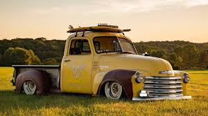 1950 Chevy 3100 Patina Rat Rod Tiki Style | Chevy Trucks | Pinterest ... Early 1950s Chevrolet 6100 Tow Truck J Eldon Zimmerman 1950 Chevy 3100 The Boss Arrives In France Classic Parts Talk Chevy Panel Trucks Download 1440x900 At Malibu Wines Art And Photography Pinterest Suspension Lovely This 1947 Pickup Is In A Project 34t 4x4 New Member Page 7 Brad Apicella Total Cost Involved Advance Design Wikipedia Completed Resraton Blue With Belting Painted Rent Los Angeles Carbon Exotic Rentals Video Gets Reborn With 6bt Power Diesel Army