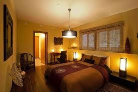 Patio Floor Lighting Ideas by Surprising Small Master Bedroom Lighting Ideas Modern With Patio