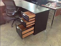 Glass L Shaped Desk Office Depot by L Shaped Glass Top Desk Office Depot Desk Design Best Office