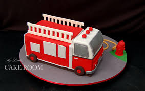 My Little Cake Room: Fire Truck Cake Fire Truck Cake Tutorial How To Make A Fireman Cake Topper Sweets By Natalie Kay Do You Know Devils Accomdates All Sorts Of Custom Requests Engine Grooms The Hudson Cakery Food Topper Fondant Handmade Edible Chimichangas Stuffed Cakes Youtube Diy Werk Choice Truck Toy Box Plans Gorgeous Design Ideas Amazon Com Decorating Kit Large Jenn Cupcakes Muffins Sensational Fire Engine Cake Singapore Fireman