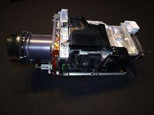 sony 60 in tv boards parts components ebay