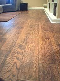wood looking tile floor novic me