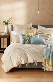 Best 25+ Classic Duvet Covers Ideas On Pinterest | Gray Bedding ... Duvet Bright Pottery Barn Duvet Covers Discontinued 12 Purple Quilt Cover Printed Floral Butterfly Bedding Sets Polyester Sunflower Uk Mplate For Girls Room Print On Pretty Paper Cut Freckles Chick Quinns Big Girl Room Jenni Kayne Intriguing What Are Comforters Tags Full Teen King Size Bed Childrens Country Cottage With Bird In D Ps F16 Amazing Organic Mallory