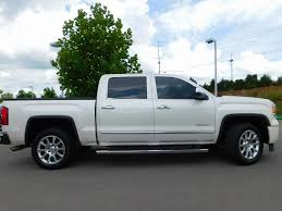 2015 GMC Sierra 1500 Denali | Athens GA 2014 Gmc Sierra 1500 Price Photos Reviews Features 42015 Projector Headlights Fender Flares For Gmt900 2018 Chevy 2015 Used 2wd Double Cab 1435 Sle At Landers Lady Liberty 2500hd Denali Slt Z71 Walkaround Review Youtube 2500 3500 Hd First Drive Car And Driver Wilmington Nc Area Mercedesbenz Canyon Longterm Byside With The Liftd Install Mcgaughys Ss 79inch Lift Lifted Trucks Grand Teton For Bushwacker Pocket Style Fender Flares