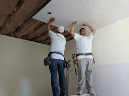 Scrape Popcorn Ceiling Or Replace Drywall by Patches In A Day Services In San Rafael U0026 Santa Rosa Ca