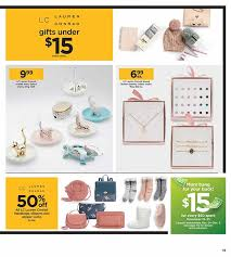 KOHLS 30% OFF COUPON CODE IN STORE |... - Kohls 30 Off ... Sea Jet Discount Coupons Honda Annapolis 23 Wonderful Vase Market Coupon Code Decorative Vase Ideas 15 Off 60 For New User Boxed Coupons Browser Mydesignshop Fabfitfun Current Codes Beacon Lane Intel Core I99900kf Coffee Lake 8core 36ghz Cpu 25 Off Rockstar Promo Top 2019 Promocodewatch Off 75 Order Ac When Using Your Mastercard Date Night In Box
