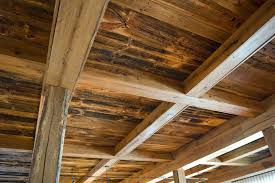 armstrong woodhaven ceiling planks home depot wood ceiling panels ideas 12x12 tiles tongue and groove cost look