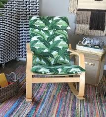 IKEA POÄNG Chair Covers, Tropical Leaf Summer House Ikea ... New 21575cm Beach Chair Covers Summer Party Double Lvet Sun Lounger Chair Covers Beach Towel T2i5096 Texas Wedding Guide Summer 2018 By Issuu Ikea Pong Tropical Leaf House Ikea Vogue Pattern 1156 Patio Home Dec Details About 2019 Sunbath Lounger Mat Lounge Cover Towel Pockets Bag Ivory Cover With Ivory Ruffle Hood Seat And Host Style Bresmaid Luncheon Pinterest Rhpinterestcom Toile Car Seat Wooden Bead Automobile Interior Accsories For Auto Officein Automobiles From Cool Mats Bamboo Pads For Office Fniture Tullsta Beige Gray Stripe Wayfair Basics
