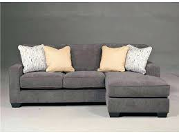 Gray Sectional Sofa Ashley Furniture by Small Room Sectional Sofas U2013 Ipwhois Us