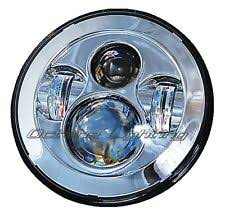 Harley Davidson Light Bulb Cross Reference by Harley Hid Parts U0026 Accessories Ebay