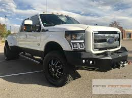 2016 Ford F-350 Super Duty 6.7l Diesel Pickup Truck King Ranch Mint ... 2013 Ford F350 King Ranch Truck By Owner 136 Used Cars Trucks Suvs For Sale In Pensacola Ranch 2016 Super Duty 67l Diesel Pickup Truck Mint 2017fosuperdutykingranchbadge The Fast Lane 2003 F150 Supercrew 4x4 Estate Green Metallic 2015 Test Drive 2015fordf350supdutykingranchreequarter1 Harrison 2012 Super Duty Crew Cab Tuxedo Black Hd Video 2007 44 Supercrew For Www Crew Cab King Ranch Mike Brown Chrysler Dodge Jeep Ram Car Auto Sales Dfw