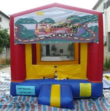 Jump Around - Pictures Of Rental Inflatables Evans Fun Slides Llc Inflatable Slides Bounce Houses Water Fire Station Bounce And Slide Combo Orlando Engine Kids Acvities Product By Bounz A Lot Jumping Castles Charles Chalfant On Twitter On The Final Day Of School Every Year House Party Rentals Abounceabletimecom Charlotte Nc Price Of Inflatables Its My Houses Serving Texoma Truck Moonwalk Rentals In Atlanta Ga Area Evelyns Jumpers Chairs Tables For Rent House Fire Truck Jungle Combo Dallas Plano Allen Rockwall Abes Our Albany Wi