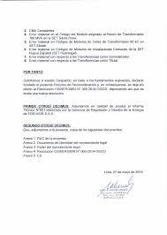 Chris Skinner U201cEl Modelo De Negocio De Los Bancos Tradicionales
