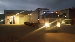 MC Driver Needed For Interstate Driving Position. - Driver Jobs ... Shipex How To Train For Your Class A Cdl While Working Regular Job Riverview Llp Provides Several Parttimefull Mesilla Valley Transportation Truck Driving Jobs Drivers Still Arent Paid For All The Work They Do Leading To Life Lessons From An Uber Driver Snagajob Heartland Express Parttime Driver Namekagon Transit Hayward Wi The Future Of Trucking Uberatg Medium Otr Billings Mt Dts Inc Paul Tulsa Ok Inexperienced Roehljobs