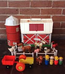 Vintage Fisher Price Little People Farm Barn Silo 2501   EBay ... Vintage 1981 Fisherprice Farm Silo 915 4th Generation Green Joey Arnold Things Steemit Fisher Price Little People Sounds Barn Animals Farmer Playset Timeless Classics Giveaway Fab Toy Lunch Box With Thermos 1962 Price Farm Set On Pinterest Fisher Amazoncom Pop Up Toys Games Early 1960s Circus Ebth 1993 5826 Poppin Pals Tractor Play Family Goodwill Hunting 4 Geeks Pday Friday Week Is A Thing Now Pt1 The Worlds Most Recently Posted Photos By Yelwblossomm Flickr