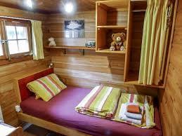 vacation home im gus in oberterzen 5 persons 3 bedrooms