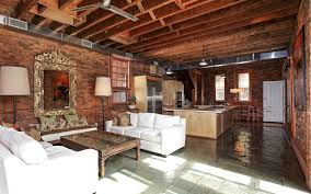 This $1.3M Converted Barn In Garrison, NY Hails From The Horse And ... Property Of The Week A New York Barn Cversion With Twist Lloyds Barns Ridge Barn Ref Rggl In Kenley Near Shrewsbury Award Wning Google Search Cversions Turned Into Homes Converted To House Tinderbooztcom Design For Sale Crustpizza Decor Minimalist Natural Of The Metal Black Tavern Dudley Ma A Reason Why You Shouldnt Demolish Your Old Just Yet Living Room Exposed Beams Field Place This 13m Converted Garrison Ny Hails From Horse And