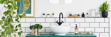 badezimmer neu gestalten tipps und ideen für ein neues