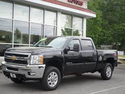 Used Cars For Sale Salem NH 03079 Mastriano Motors LLC 2006 Chevrolet Silverado 2500hd 4x4 Crewcab Duramax Lifted For Sale Jim Gauthier In Winnipeg Cars Trucks 50 2500 Sale Fm0e Hoolinfo Sca Chevy Performance Ewald Buick Edmton New Vehicles Buyers Guide How To Pick The Best Gm Diesel Drivgline 2017 Lt 4x4 Truck For In Ada Ok Hf180281 Amsterdam Kerrs Car Sales Inc Home Umatilla Fl 2015 Overview Cargurus 2018 Jf260388