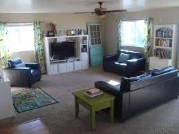 Ikea Twin Size Sleeper Sofa by Living Room Ikea Living Room Ideas With Black Leather Sofa And
