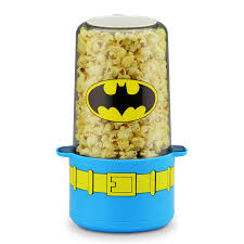 Amazon.com: DC Batman Mini Stir Popcorn Popper: Kitchen & Dining Crafty Bastards Their Food Trucks Farm To Blog What Is Your Favorite Nyc Food Truck The Brooklyn Popcorn Co Parks Images Collection Of Tuck Gourmet Popcorn Missing Fabled Rooster Minneapolis Roaming Hunger Washington Dc Usa Stock Photo 78880196 Alamy Gourmet Club Orlando Nom Company Canal Fulton Oh Vendors In Dtown See Dip Business During Ny Mother Trucker Why I Quit My Day Job Huffpost