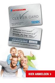 clever card trends de
