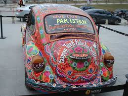 Truck-artist-haider-ali-march-april-2012.jpg (1024×768) | Truck ... Original Volkswagen Beetle Painted In The Traditional Flamboyant Seeking Paradise The Image And Reality Of Truck Art Indepth Pakistani Truck Artwork Art Popular Stock Vector 497843203 Arts Craft Pakistan Archive Gshup Forums Of Home Facebook Editorial Stock Photo Image 88767868 With Ldon 1 Poetry 88768030 Trucktmoodboard4jpg 49613295 Tradition Trundles Along Google Result For Httpcdnneo2uks3amazonawscom