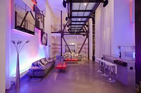 living room fancy living room design ideas using white pedestal