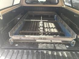 100 Custom Truck Tool Boxes Undercover Swing Case Box Fast Facts For Pickup