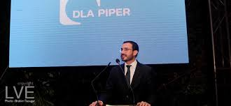 cabinet d avocat a casablanca casablanca dla piper inaugure officiellement premier cabinet