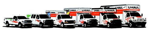 Services | 2 Guys And A Truck, LLC And U-Haul Uhaul About Looking For Moving Truck Rentals In South Boston 10ft Rental Uhaul San Diego Beautiful Freight Pany Side By The Top 10 Truck Rental Options In Toronto Trucks Seattle Wa Dels U Haul 5th 2311 Angel Oliva Senior St Tampa Fl 33605 Ypcom Neighborhood Dealer 3 Photos 102 Hwy 79 E 26ft A Photo On Flickriver 13 Shocking Facts Webtruck How To Reduce Fuel Costs Your And Prices Service Guide