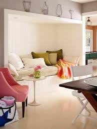 meubler un petit espace comme un architecte d 39 int rieur 83 photos comment aménager un petit salon archzine fr