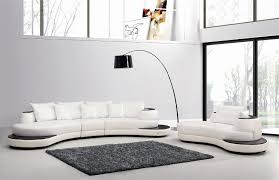 Mor Furniture Leather Sofas by Buy Corner Designer Sofa And Get Free Shipping On Aliexpress Com