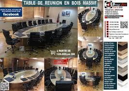 mobilier de bureau casablanca mobilier de bureau casablanca maroc
