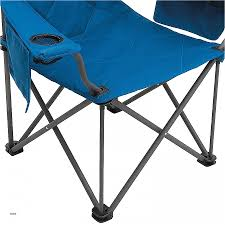 Alps Mountaineering King Kong Chair Canada Outdoor Folding Bag ... Catering Algarve Bagchair20stsforbean 12 Best Dormroom Chairs Bean Bag Chair Chill Sack 8ft Walmart Amazon Modern Home India Top 10 Medium Reviews How To Find The Perfect The Ultimate Guide 2019 Lweight Camping For Bpacking Hiking More 13 For Adults Improb High Back Collection New Popular 2017 Outdoor Shred Centre Outlet Louing At Its Reviews Shoppers Bar Stools Bargain Soft