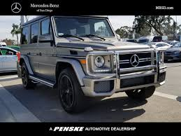 2018 New Mercedes-Benz G-Class MERCEDES LIGHT TRUCK G63 AMG 4DR ... Mercedesbenz Actros 2553 Ls 6x24 Tractor Truck 2017 Exterior Shows Production Xclass Pickup Truckstill Not For Us New Xclass Revealed In Full By Car Magazine 2018 Gclass Mercedes Light Truck G63 Amg 4dr 2012 Mp4 Pmiere At Mercedes Mojsiuk Trucks All About Our Unimog Wikipedia Iaa Commercial Vehicles 2016 The Isnt First This One Is Much Older