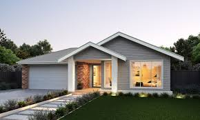 100 Townhouse Facades Introducing Our Newest Facade The Bungalow Geelong Homes
