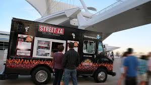 Streetza Pizza - The Best Food Truck In The US Is In Milwaukee, WI ... Milwaukee Food Trucks Unique 32 Best Truck Ideas Images On Brat House Traditional The Cupcakearhee Roaming Hunger 6 Chicago To Try Now Eater Timbers Bbq Double Bs In Wi Yowbellies Foodtruckcarnival Whats On The Menu Get A Taste Of 2nd Annual To In Fatty Patty Twitter Thursday County Oscarsonaroll Gouda Girls