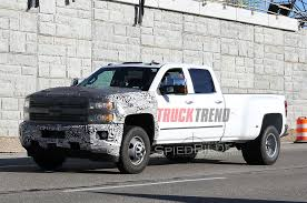 Snapped! 2017 Chevrolet Silverado, GMC Sierra HD Shed More Camo 40 Hd Trucks From Outside Tensema16 Fuso 8x4 Heavy Up To 30800kg Gvm Nz Choose Your 2018 Sierra Heavyduty Pickup Truck Gmc Silverado 2500 3500 Duty Chevrolet 10 Tough Boasting The Top Towing Capacity Spyshots 20 Ram Says Cheese To The Camera Dump Youtube 15 Of Baddest Modern Custom And Concepts What New Mpg Standards Will Mean For Pickups Vans News 2017 First Drive Its Got A Ton Of Torque But Wallpaper Hd Snapped Shed More Camo