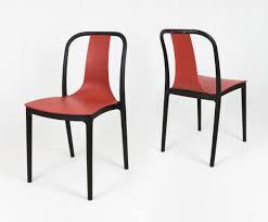 sk design kr053 rot stuhl aus polypropylen