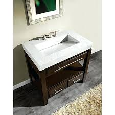 Double Sink Vanity Home Depot Canada by Bathroom Vanity With Tops Bthroom Vnities Home Depot Canada