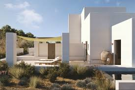 100 Kalia Living Parlio To Open In Greece Insights