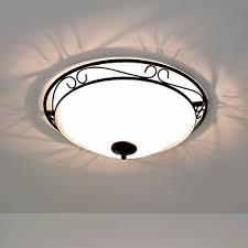 deckenleuchten landhausstil len kaufen licht