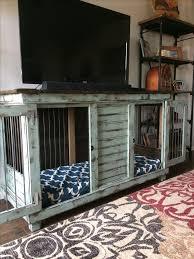 best 25 crate tv stand ideas on pinterest cheap wooden tv