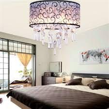 best bedroom lighting living room ceiling light fittings led