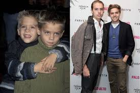 Halloween Town Actors by Disney Channel Original Movies Disney Channel Stars Then And Now