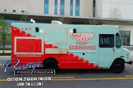 Sweet Wheels Food Truck - $75,000 | Prestige Custom Food Truck ... Gallery Sweet Mistake Lime Thai Food Truck Omaha Ne Trucks Roaming Hunger Savory Will Bring Healthy Late Night Eats To Bushwick Maxines Treats Ice Cream Travels Central Wisconsin Amsterdam Rolling With Dutch Waffles Soon Eater La Graphics Transform Nc Cernak Studios Truck With Sweet Desserts Stock Vector Anttoniu 154075868 Kenworth W900l Custom Paint Job Pilot Stop Vegan Cookie Counter To Open Storefront In Phinney Ridge Wheels Built By Prestige Youtube New Rolls Out Doughnut Sandwiches Customfoodtruckbudmanufacturervendingmobileccessions